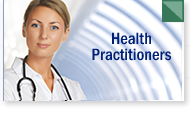 Allied Health Practitioners