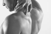 Acupuncture Sticks it to Low Back Pain