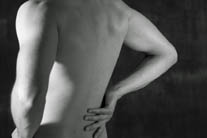 Acupuncture as Treatment for Back Pain
