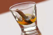 How Tobacco and Alcohol Affect Our Bodies