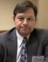Dr. Tod Engelhardt