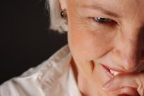A Mouth Restoration Story – Part 14