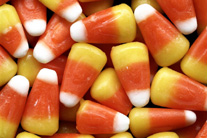 Trick or Treat – Save Your Teeth
