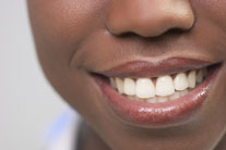 Paying for Good Dental Care: Can You?
