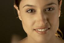 Treatments Yield Understanding of Bad Breath