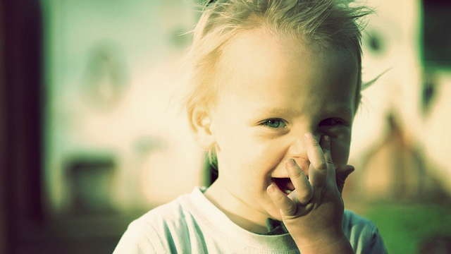 Virulent tooth decay in toddlers can be caused by combination of bacterium and fungus