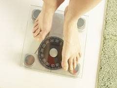 Obesity Surgery May Help Cure Type 2 Diabetes