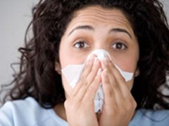 Swine Flu - What You Need to Know