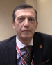 Dr. Wayne Caputo