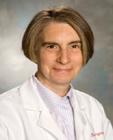 Dr. Margo S. Hudson