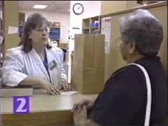 Your Diabetes Treatment Plan: Education (Part 1)