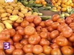 Your Diabetes Treatment Plan: Nutrition (Part 1)
