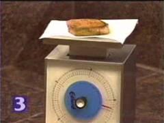 Your Diabetes Treatment Plan: Nutrition (Part 3)