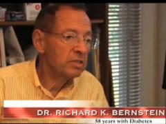Richard Berstein
