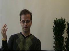 Vlog: Gene K on Essentials of Diabetes Management