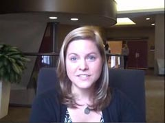 Vlog: Kerri Sparling on Advocacy for Diabetes