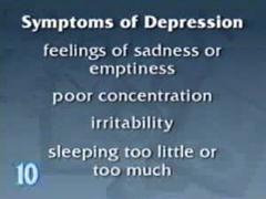 Lifestyle Change Emotion Part4