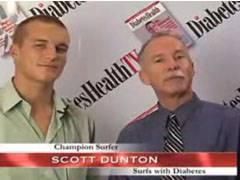 Scott Dunton