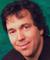Dr. Joseph Bernstein