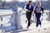 Exercise Testing is Better Predictor of Heart Risk