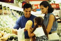 Officials Want Restaurants to Label Menus