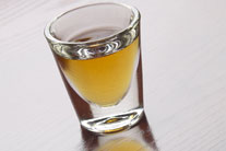 Study Aims to Sort Out Alcohol Usage