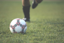 Preventing ACL injuries in Female Soccer Players