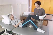 Alternatives to Surgery for Osteoarthritis