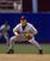 Astros' Bad Luck Worsens on Biggio's Torn Up Knee