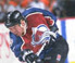 Bourque to miss Game 4 against Red Wings