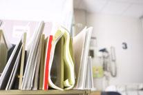 Fewer Hospitalizations for Rheumatoid Arthritis