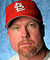 Mark McGwire Returns Triumphant