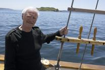 Are Elderly Inhibited by Rheumatoid Arthritis