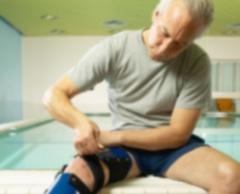 Osteoarthritis picture