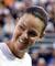 Davenport Seeded Third at Wimbledon
