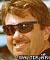 NASCAR Driver Injured