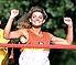 Marathon Glory Without Runner's Knee