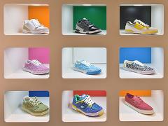 runningshoesbadforknees