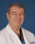Dr. Lyle J. Micheli