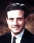 Dr. Michael Ciccotti