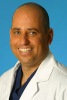 Dr. Robert Klapper