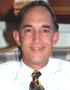 Dr. John Fulkerson