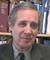 Dr. Stuart Schneller