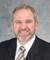 Medtech Hero Dr. John Moenning