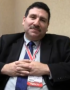 Dr. Christopher Kwolek