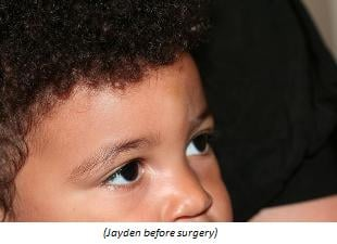 Jayden Before