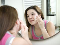Acne Scar Treatment, Dermatology