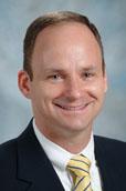 Dr. Dennis M. Hughes