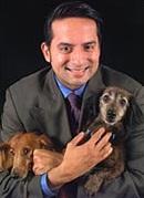 Dr. Vic Narurkar, Cosmetic Dermatology