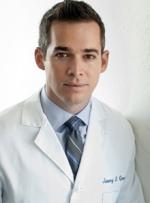 Dr. Jeremy B. Green